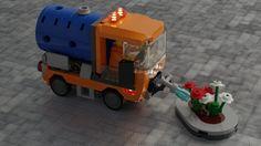 Lego City Sets, Lego Sets, Lego Hospital, Lego City Fire, Lego Builder, Lego Vehicles, Lego For Kids, Lego Construction, Lego Worlds