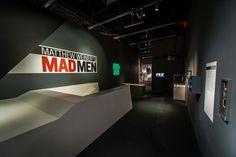 superfuture :: supernews :: new york: matthew weiner's mad men