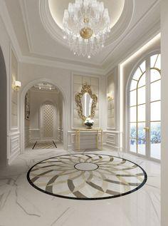 http://www.chitku.ae/media/ae/2352801_2352900/Luxury+Interior+Design+by+IONS+DESIGN+Dubai+UAE-2352898_b_69c4af21b9ce8a7ac075014bfc63d464.jpg
