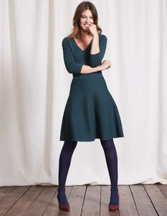 BodenUsa Dress