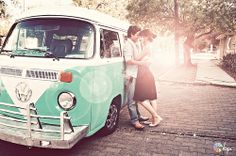 Girly Photography | couple, girl, girly, love, photography, vintage - inspiring picture on ...