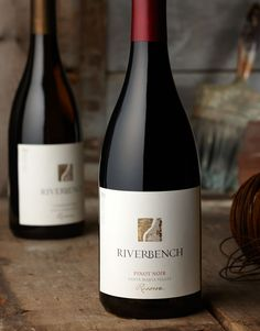 CF Napa Brand Design - Riverbench - CF Napa wine mxm