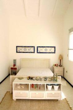 Ganhe uma noite no Casa Juréia de S.Sebastião - Charme - Casas para Alugar em São Sebastião no Airbnb!