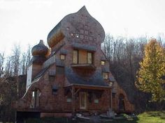 209 best crazy awesome homes images contemporary architecture rh pinterest com