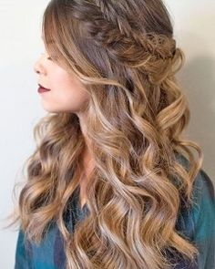 You should know best about your hair extensions