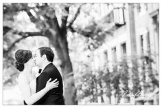 """rodneybaileyphotographer:  """"View images from Tara and Daniel's wedding @St.RegisHotel in Washington DC on our blog at https://rodneybailey.com/st-regis-dc-weddings #dcweddings  #StRegisDC #StRegiswedding  #dcweddingphotographer  #StRegis..."""