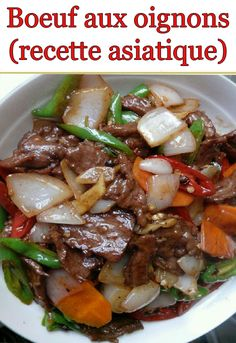 Big Meals, Easy Meals, Batch Cooking, Cooking Recipes, Healthy Recepies, Asian Kitchen, Food Carving, Weird Food, Exotic Food