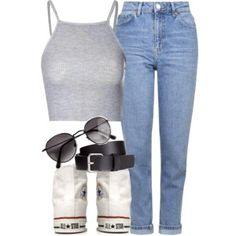 mom jeans insp