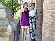 De boda en boda 2015: pantalón para ceremonia