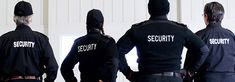 K B Security Services - Private Security Guards, Armed Security Guard Service & Cash In Transit Security Service Provider from Jamnagar, Gujarat, India