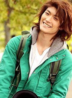"Last Cinderella: Ryoko Shinohara, Haruma Miura, Maohito Fujiki. <a class=""pintag searchlink"" data-query=""%23jdrama"" data-type=""hashtag"" href=""/search/?q=%23jdrama&rs=hashtag"" rel=""nofollow"" title=""#jdrama search Pinterest"">#jdrama</a>"