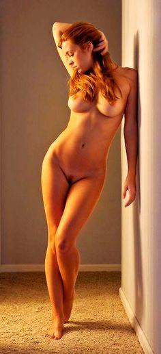 29 Mejores Imágenes De Nude En 2019 Mujeres Hermosas Que Guapo Y