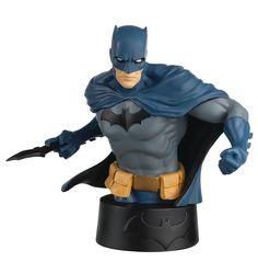 Great sale information Online Eaglemoss DC Batman Universe Collector's Busts Batman Collectible Bust Online Comic Books, Dc Comic Books, Batman History, Batman Collectibles, Batman Action Figures, Batman Universe, Dc Universe, Batman The Animated Series, Dc Comics Characters