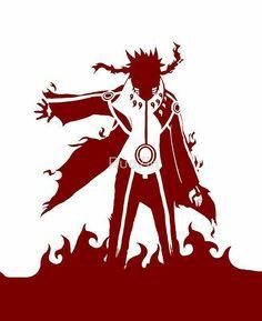 Naruto Uzumaki Naruto Anime | AnimeNinja: https://www.facebook.com/211860375973949/
