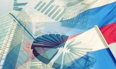 Долгосрочный прогноз развития российской экономики