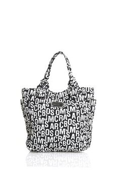 designer diaper bags tory burch 38mq  Part of the Marc by Marc Jacobs Pretty Nylon group, the Tate is the perfect