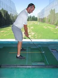 improve #golf #game is to be able to design a consistent #swing without a lot of thoughts churning in your head Golf Score, Golf Training Aids, Going Bald, Golf Tips, Improve Yourself, Games, Thoughts, Design