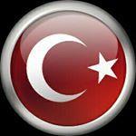 ayhan_turker