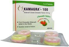Dennoch war dies aufgrund der Existenz der MOST Wirkstoff Tadalafil erreichbar. In der Tat hat Kamagra erfolgreich ersetzt Viagra in den meisten der besten Apotheken in Frankreich. Hier arbeitet Tadalafil Wunder durch Glätten der harten Arterien, der Penis, die den Blutschwall steigert und schließlich verursacht Dauer der Erektion.