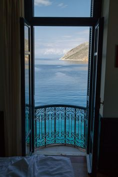 to greece To Greece destinations To Greece greek islands To Greece on a budget To Greece outfits To Greece packing lists To Greece tips To Greece with kids The Londoner Greece Destinations, Window View, Design Furniture, Travel Aesthetic, Greece Travel, Greek Islands, World Heritage Sites, Dream Vacations, Bangkok