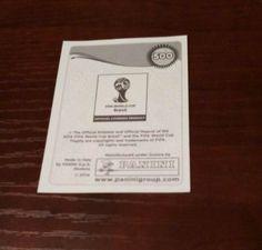 Panini Sticker, Mario, Ebay, Stickers, Personalized Items, Books, Football Soccer, Libros, Book