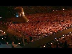 Hells Bells - AC/DC