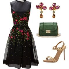"""""""Temperley"""" by amanda-chastinet on Polyvore"""