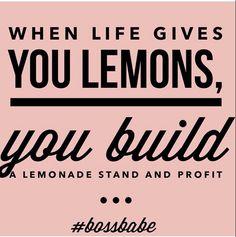 INSPIRATION #SideIncomeIdeas #HomeBasedIncome #BossBabe