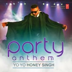 Honey Singh also known as Yo! Yo! Honey Singh is today's youth icon. His new flavors of music carve him as the remarkable individual he is. He may appear as the new kid on the block conversely he has set the bar so high that within just a few years, he has become the highest paid musician in Bollywood, raking in 70 lakh (127,400 USD).