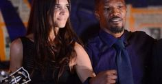 katie-holmes-and-jamie-foxx-wedding-rumors-reasons-tom-cruise-gave-the-much-awaited-approval