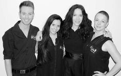 Rae Morris with the Kohl Team Rae Morris, Wall Of Fame, Kohls, Make Up, Beauty Makeup, Makeup, Maquiagem