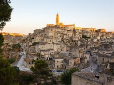 8 Off-The-Beaten Path Destinations in Italy | AFAR