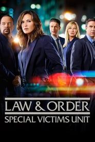 Watch Law & Order: Special Victims Unit - Season 19 Episode 23 : Remember Me HD free TV Show Series Online Free, Watch Free Movies Online, Tv Shows Online, Watch Movies, New York Unité Spéciale, Serie Empire, Peliculas Online Hd, Philip Winchester, The Image Movie