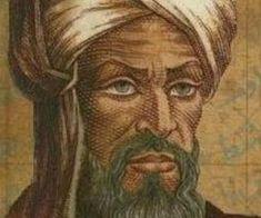 Tareekh Ibn Khaldun Pdf