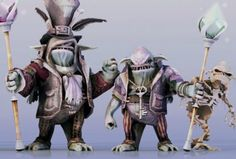 The Hobbe render from Fable II. Fable Ii, Most Favorite, Game Art, Saga, Concept Art, Video Games, Gaming, Kid, Poses