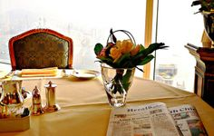 12 Things Successful People Do Before Breakfast #success #business #entrepreneur