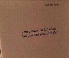 Image in Quotes, Sayings, Poems collection by Nobody_Important Aesthetic Header, Brown Aesthetic, Aesthetic Colors, Quote Aesthetic, Aesthetic Pictures, Aesthetic Poetry, Aesthetic Outfit, Aesthetic Light, Aesthetic Girl