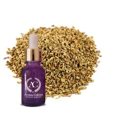 100% Pure Natural Essential Oil Botanical Name:  Trachyspermum ammi Plant Part: Seeds Extraction Method: Steam Distilled Origin:  India, Components:  Thymol Color:  Pale yellow brown Consistency:  very liquid and thin. Aroma: Strong, similar to thyme     Mixes well with:  thyme, parsley and sage. Avoid use during pregnancy. Continue reading →
