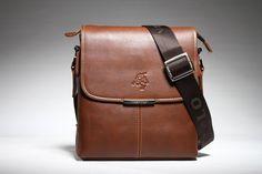 Le sac de POLO d'affaires sacs de cuir hommes homme sac hommes de sacs à main Porte documents Menssenger meilleurs modèles d'explosion chauds ! dans Attachés-cases de Valises et sacs sur AliExpress.com | Alibaba Group