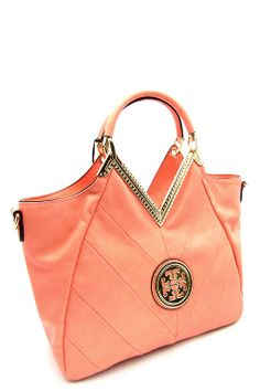 This is my favorite round symbol tote bag. Wholesale Purses, Wholesale Handbags, Shoulder Bag, Tote Bag, My Favorite Things, Collection, Style, Swag, Shoulder Bags