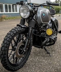 "9,893 Likes, 17 Comments - SCRAMBLERS & TRACKERS (@scramblerstrackers) on Instagram: ""⛽️Fueled by @rebelsocial 