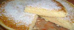 Dica para você: Torta de Leite Condensado com Coco. Compartilhe com amigos!