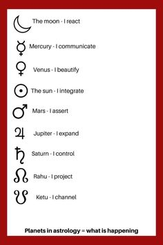 New to Astrology? Read this – virgo constellation tattoo Astrology Planets, Astrology Aquarius, Learn Astrology, Astrology Chart, Vedic Astrology, Horoscope Capricorn, Capricorn Facts, Astrology Signs Compatibility, Aries Zodiac