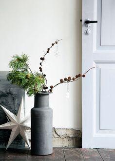 DIY jul: Kreativt & enkelt - Boligliv