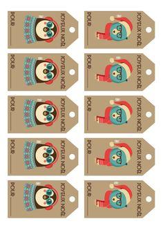/ / Étiquettes / / A imprimer / / Ours / / Pingouin / /