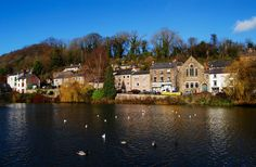 Cromford Millpond Peak District, Derbyshire, British Isles, All Pictures, Countryside, Beautiful Places, England, Explore, Mansions
