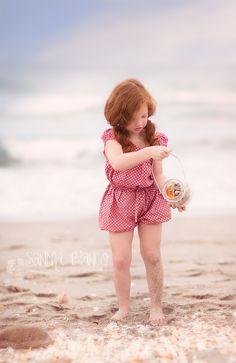 Beachin' it with Sofia Beach Photography, Lifestyle Photography, Children Photography, Inspiring Photography, Beach Sessions, Portrait Poses, Cute Little Girls, Cute Characters, Beach Photos