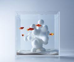 haruka-misawa-waterscape-fish-aquariums-01-818x690