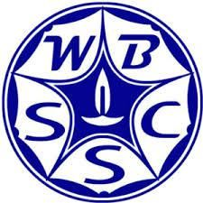 WBSSC Recruitment 2016 Apply now for 42 Stenographer Vacancies in West Bengal Staff Selection Commission -www.wbssc.gov.in