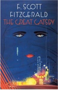 FREE! Great Gatsby and the (New) American Dream. An interactive article.